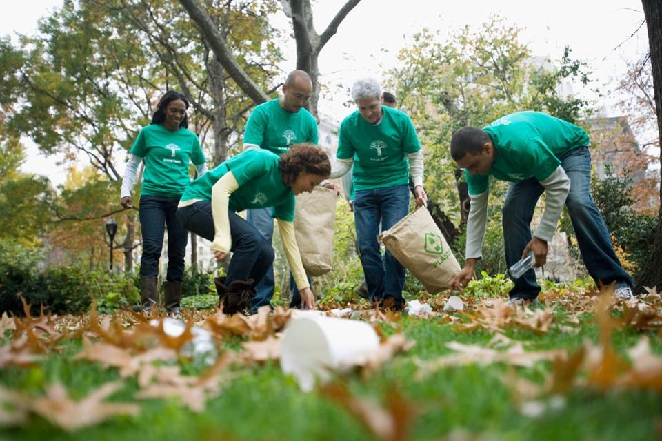 5 Corporate Social Responsibility Trends in 2020